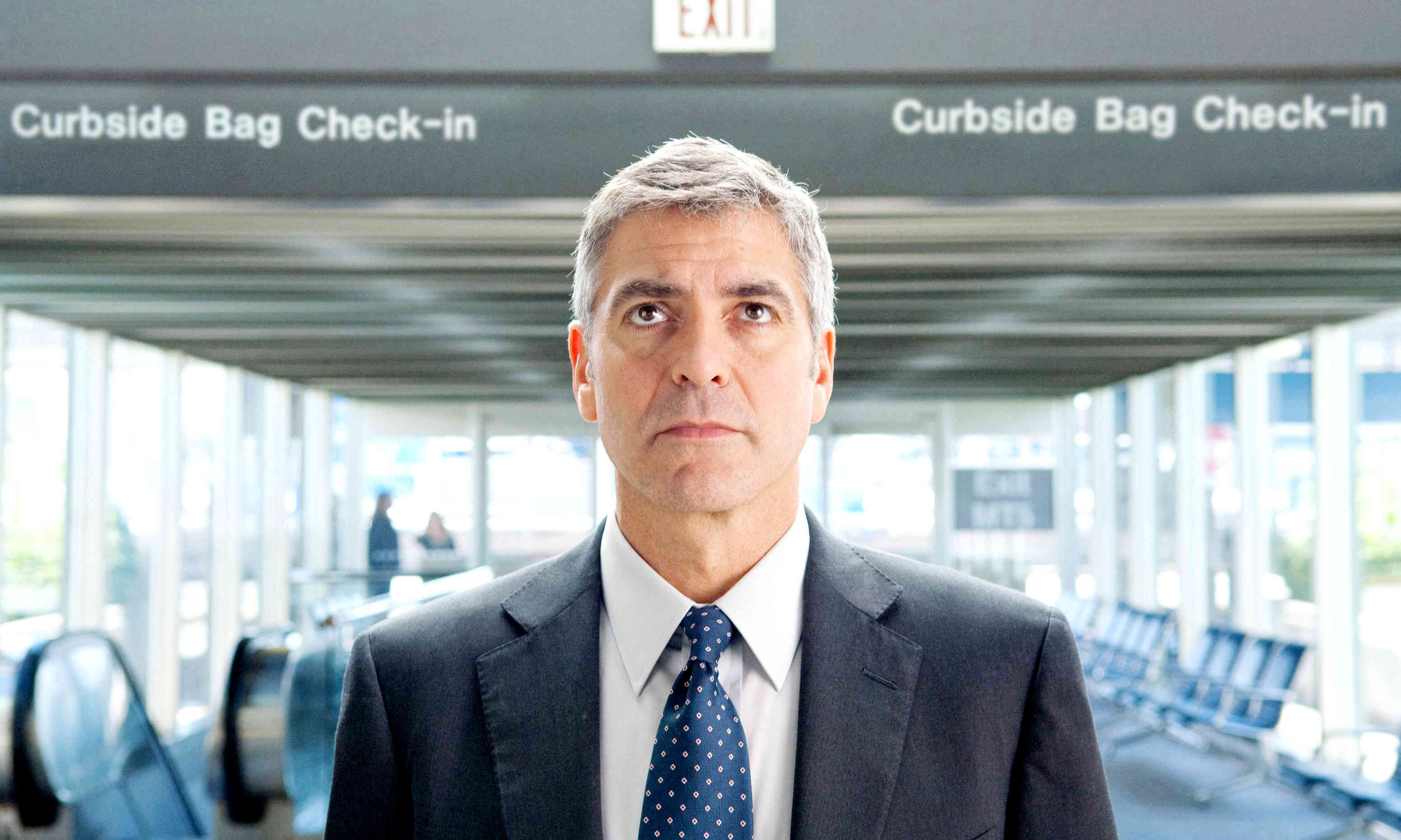 George-Clooney-in-Up-in-the-Air