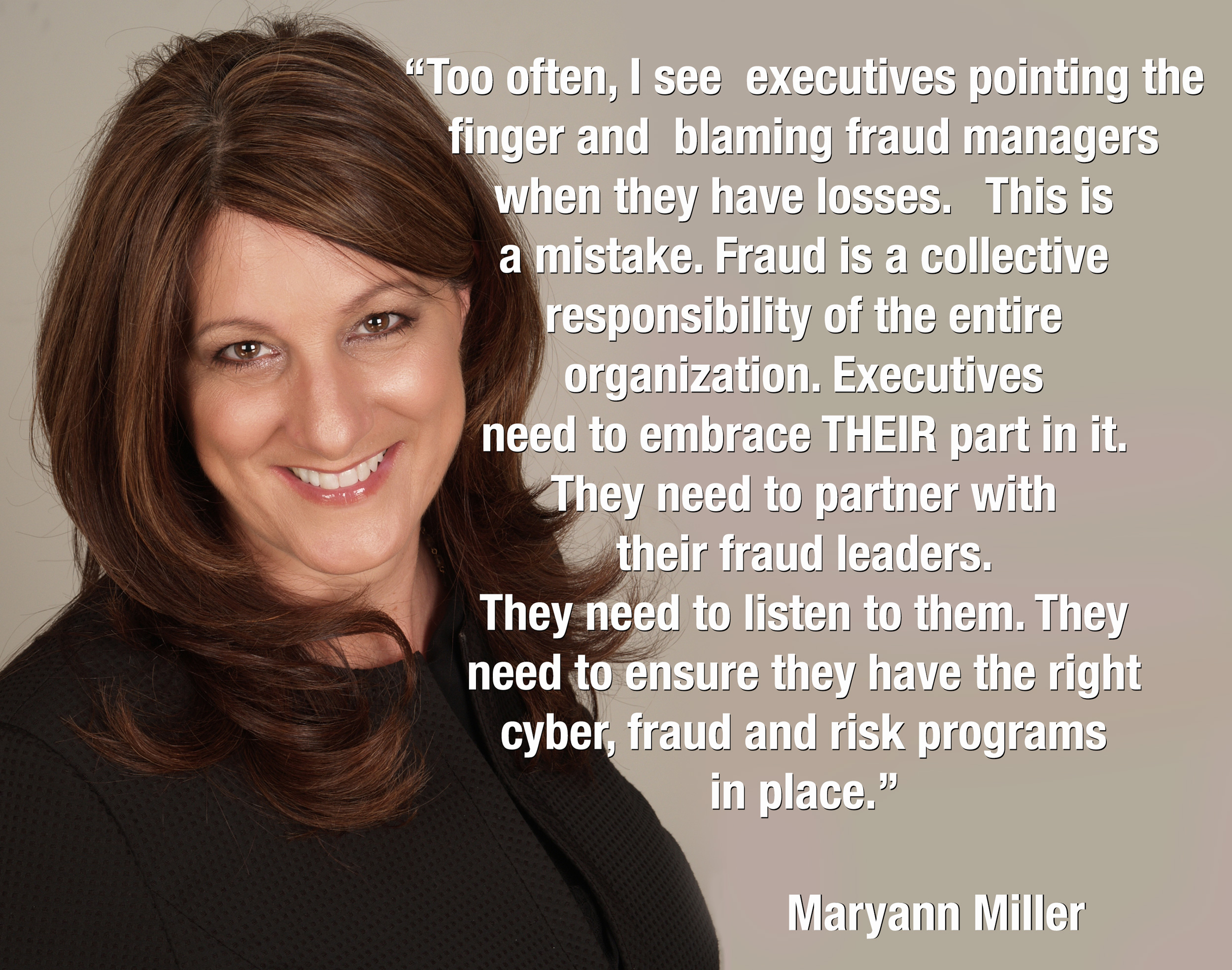 Maryann-quote2