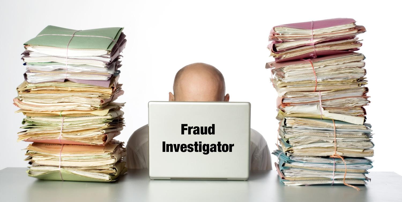 fraud-investigator-mortgage