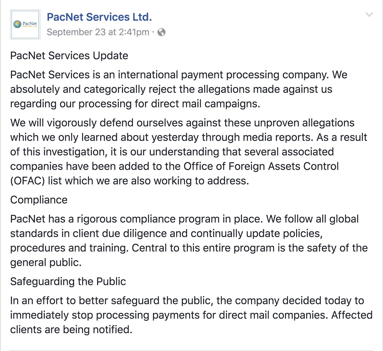 pacnet-denial