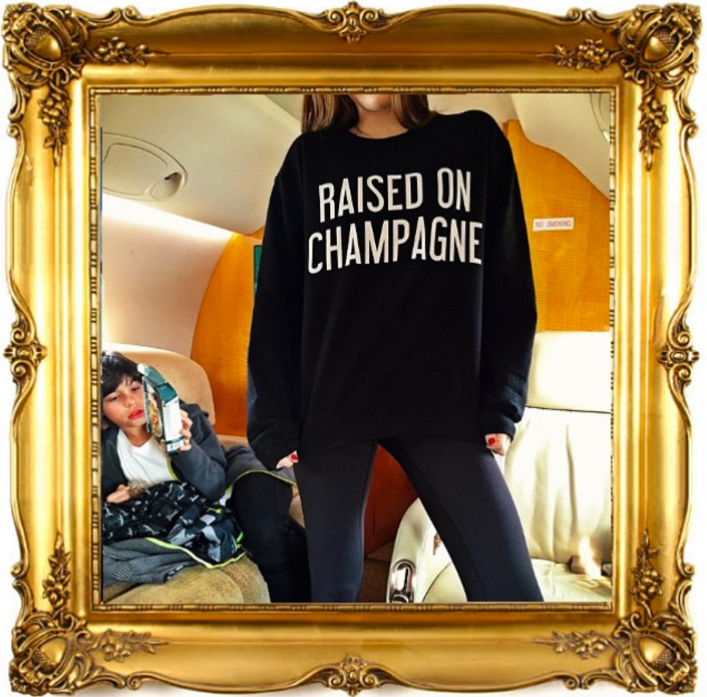 raised-on-champagne