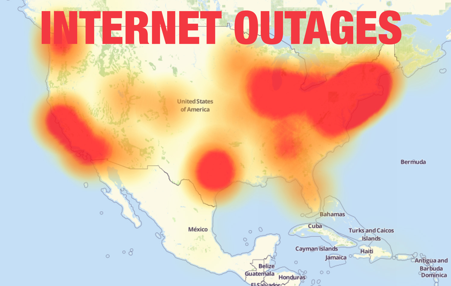 your-internet-is-down