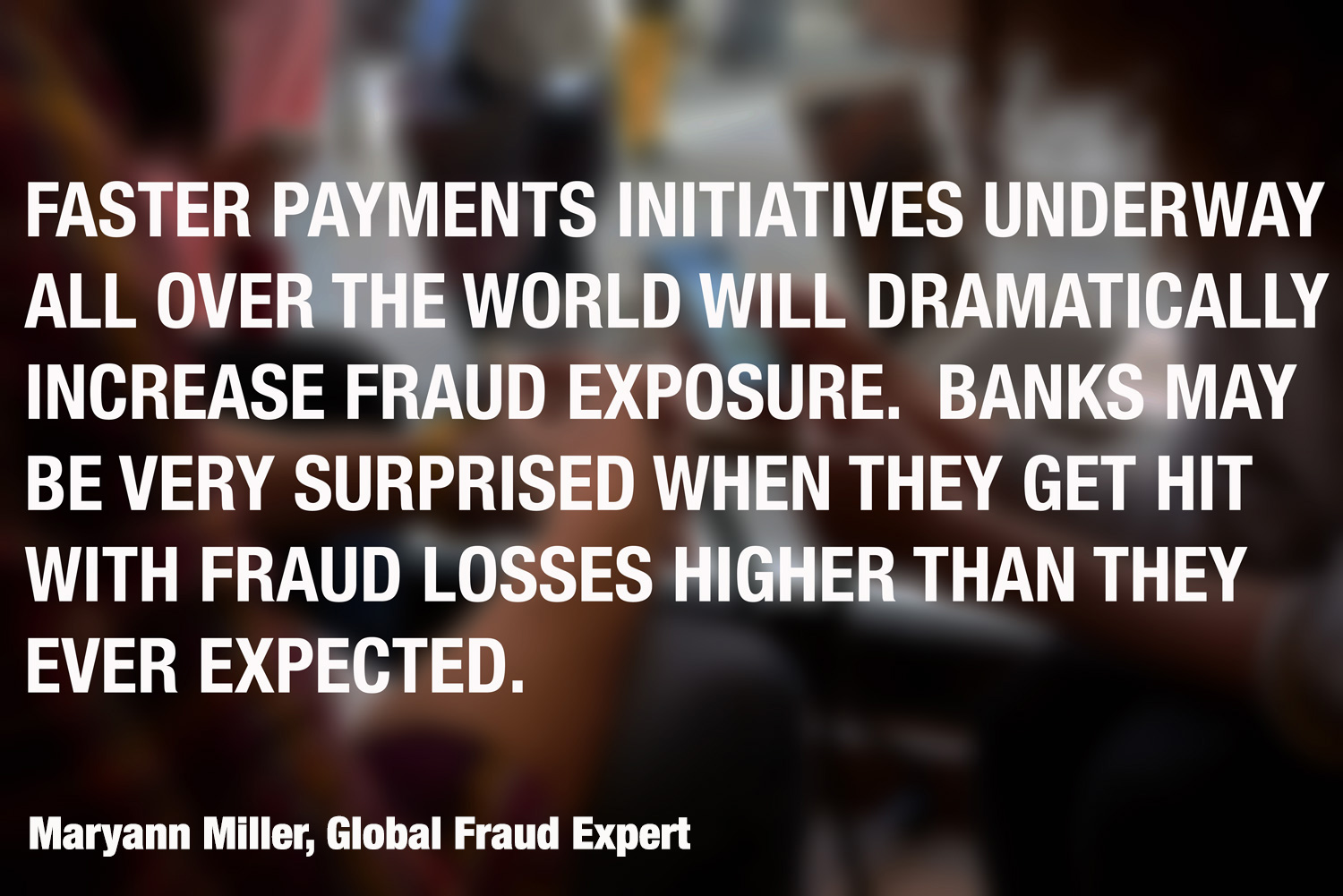 5 Fraud Schemes That Will Probably Hurt You With Same Day ACH ...