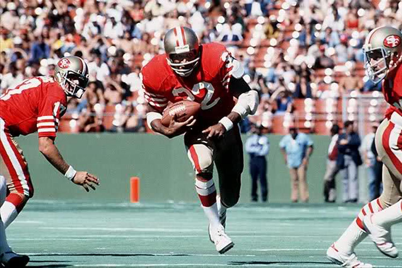 49ers-1978
