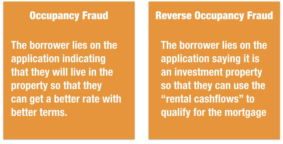occupancy-fraud-001