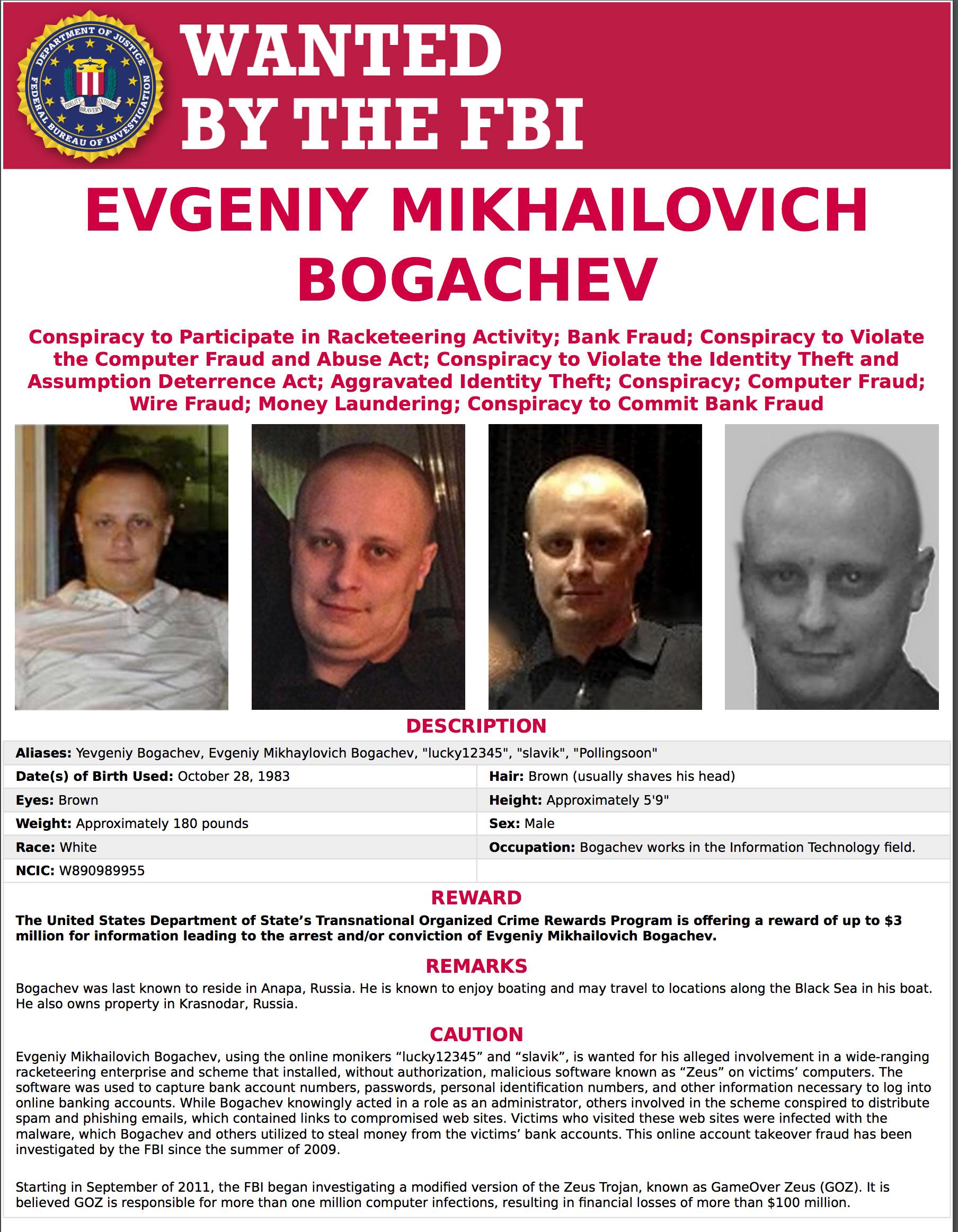bugachev-fraudster