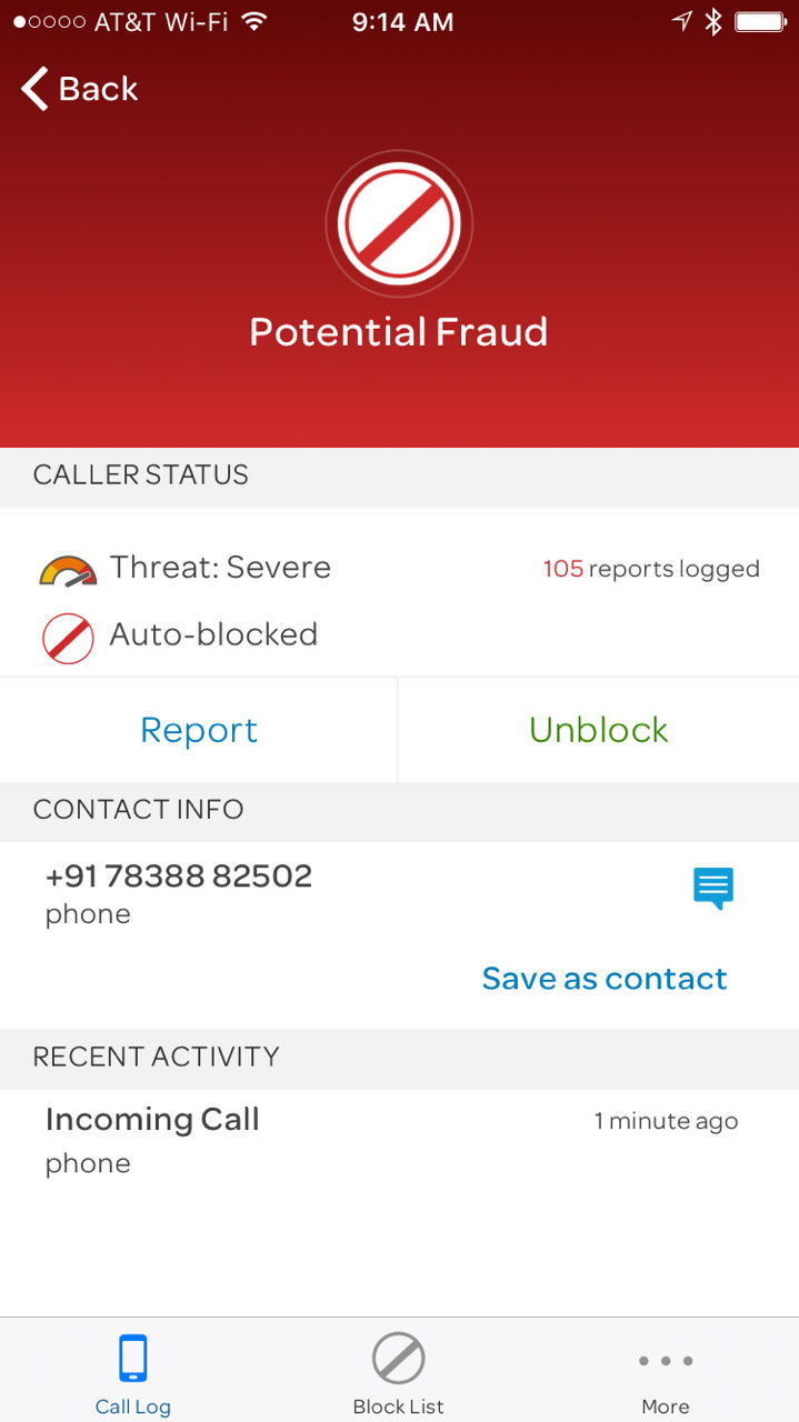 call-protect-alert