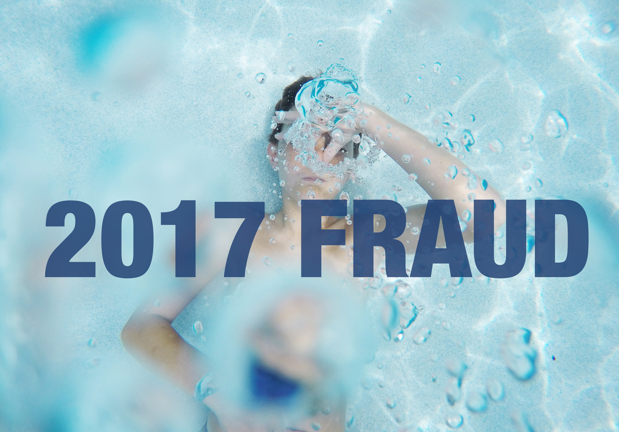 Top 10 Fraud Types for 2017 Based on Losses – Frank on Fraud
