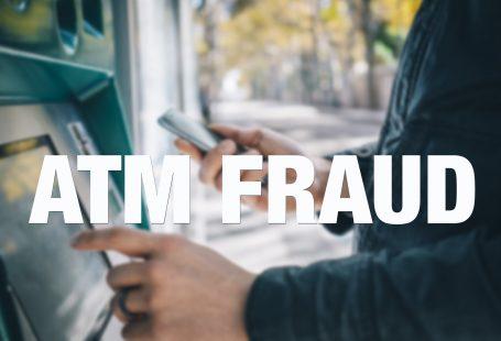 2017's First Fraud Trend? Cardless ATM Fraud – Frank on Fraud