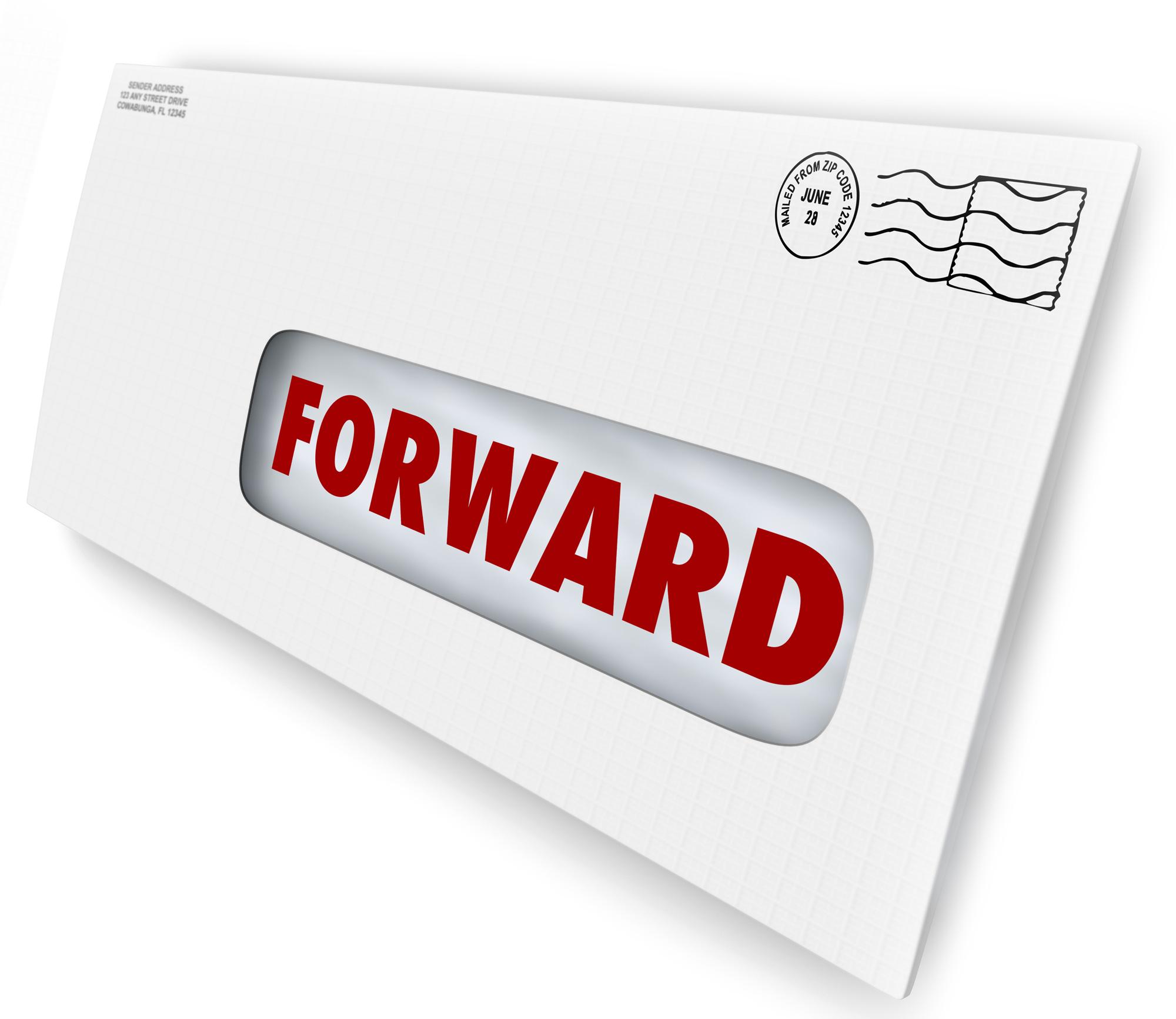 Mail Forwarding Fraud Sky Rockets in Canada – Frank on Fraud