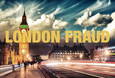 The Website All Synthetic Identity Fraudsters Use – Frank on