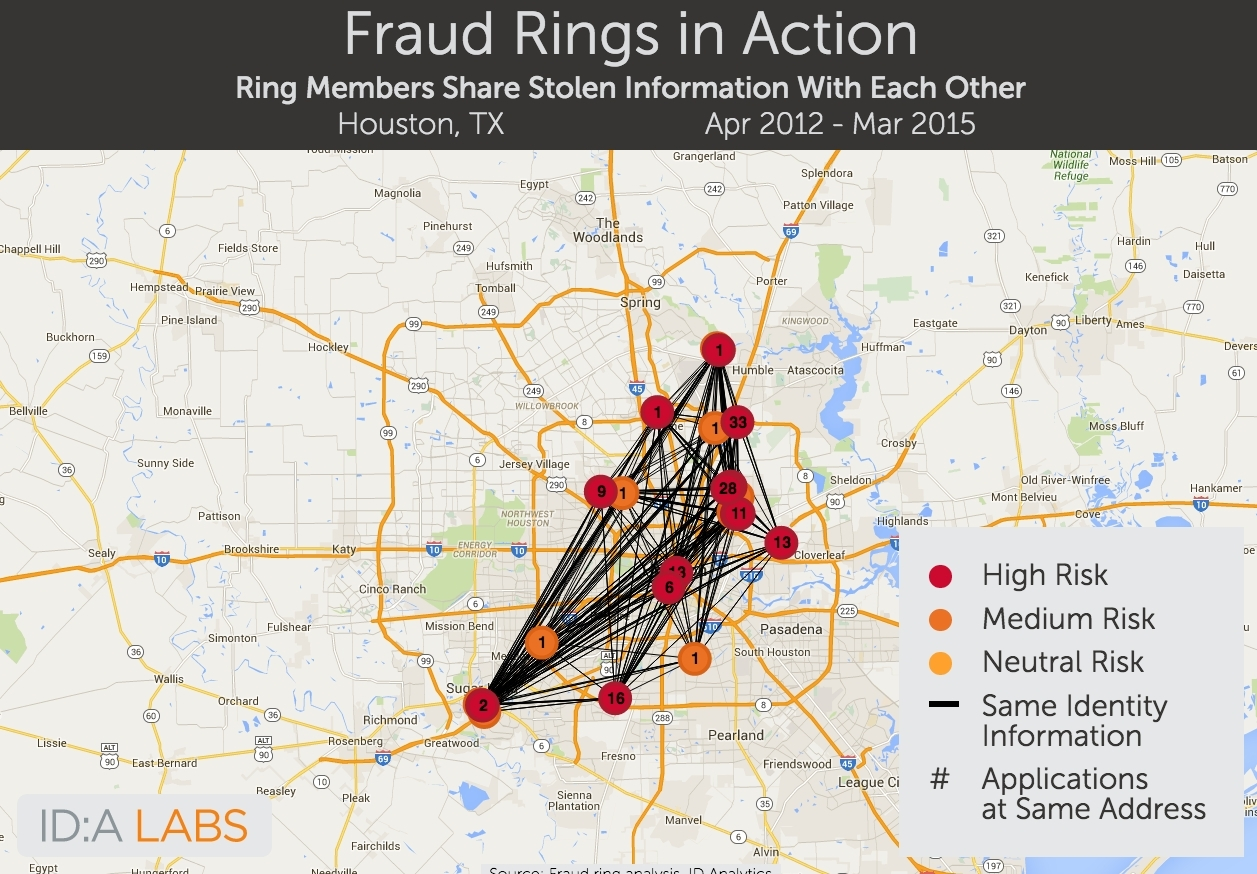 Fraud_Rings_Houston_