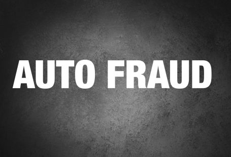 Fraudster receives 18 months in Prison for Using CPN's – Frank on Fraud